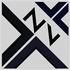BlazaBoy's avatar