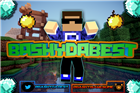 BashyDaBest's avatar