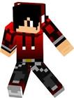 omodtcat101's avatar