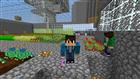HalfBus1265's avatar