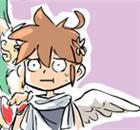 PitTheAngel's avatar