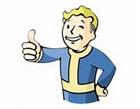 EpicClock's avatar