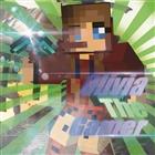 RodrigoBorgia's avatar