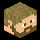 TrenTech's avatar