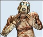 Luqueasaur's avatar