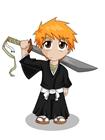 uzumi's avatar