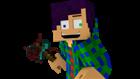 Rockwayportals's avatar