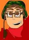 colclinkcool's avatar