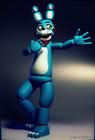 TeenagerPlays's avatar