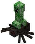 shadowkatt1985's avatar