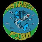 Frag2000's avatar