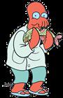 theharryman's avatar