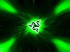 Exptz's avatar