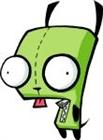 Tony72495's avatar