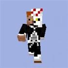 Mangaman1001's avatar