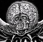 Fiebras's avatar