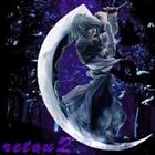 retouQ's avatar