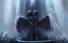 dekorballord's avatar