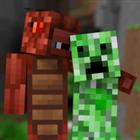 2XMM2's avatar