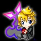karanot's avatar