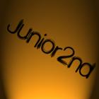 junior2nd's avatar