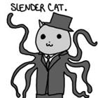 ShadowZenoX's avatar