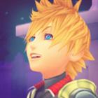 MCbyway's avatar