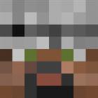 mort1sz's avatar