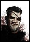 OlDrunk's avatar