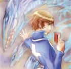 TheWhiteRose000's avatar