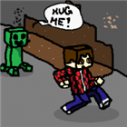 Cerealkiller's avatar
