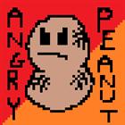 AngryPeanut's avatar