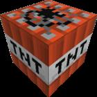 BlueWolf118229's avatar