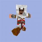bloxerzzzza's avatar