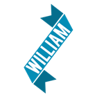 William's avatar