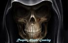 Reapernoski's avatar