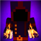 EmberedOne's avatar