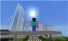 Gh0stfazekillah's avatar