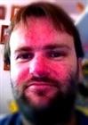 jasonsaggers's avatar