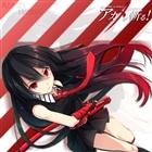 12Kenzy_1999's avatar