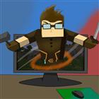 Tyken132's avatar