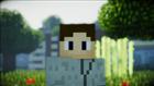 CrapDeShoes's avatar