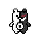 Imma_WarBear's avatar
