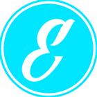 epilouge1's avatar