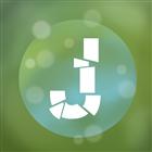 JnaejnaeProductions's avatar
