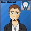 DINGO_WINTERWOLF's avatar