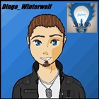DINGO_WINTERWOLF's avatar