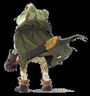 Eru's avatar