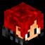 chety's avatar