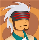 AgeOfPwn's avatar